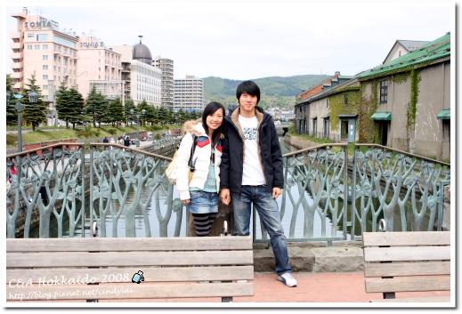 Hokkaido_0879