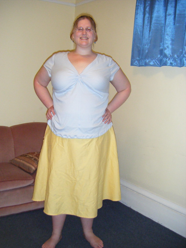 Skirt patterns in Women's Skirts - Compare Prices, Read Reviews
