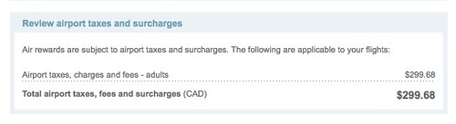 airportsurcharge.jpg