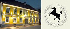 Gasthaus Pambalk-Blumauer