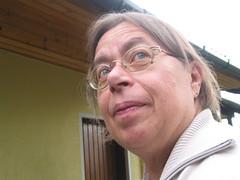 Klarheit und Guete 7 2008 18
