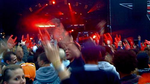 20080717_gurtenfestival_kaiserchiefs