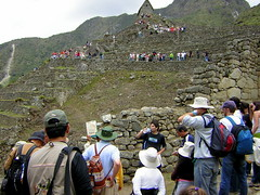 Free Custom Tours of Machu Picchu