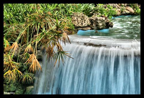 Parque Lobera Melilla HDR1