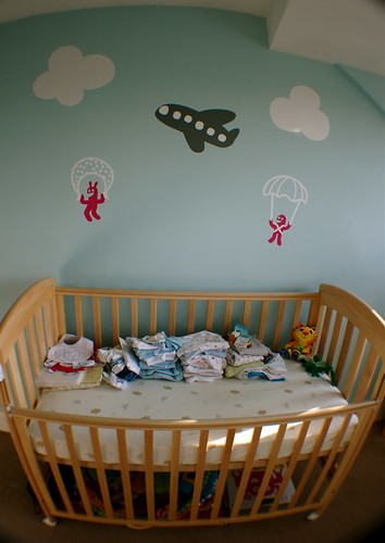 Wall Stickers For Little Boys Nurseries Rooms Wedding
