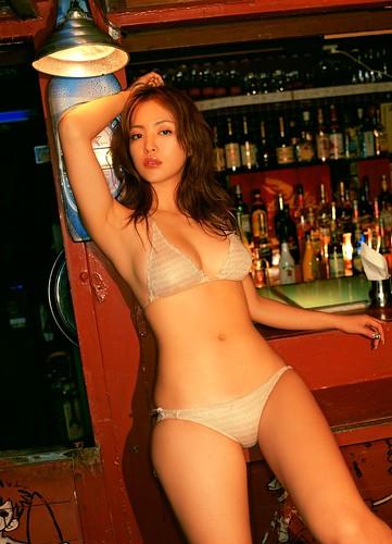 岩佐真悠子の画像2609