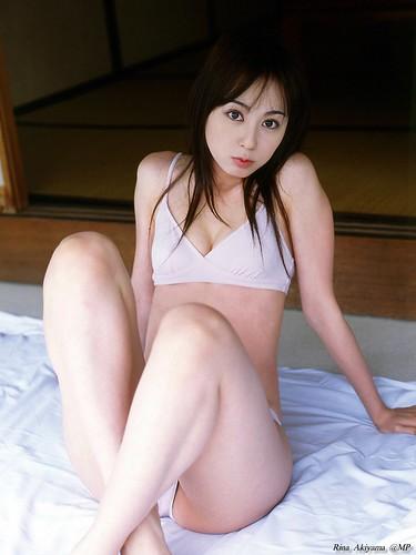 秋山莉奈の画像29184