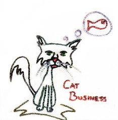 catbusiness