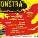 MONSTRA I Encontro BNB de Cultura Pop