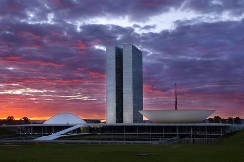 brasília 06:00