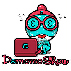 DomomoShow