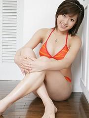 中山エリサ 画像5