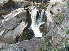 Cordoba (samira_luciana) Tags: paisaje cordoba cascada cruzadas