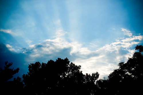 Clouds by Jeffery™, on Flickr