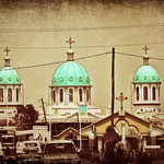 Orthodox Church, Addis