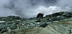 ungodly (Robin_A) Tags: mountain austria glacier grossglockner