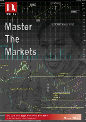 Master the Market book cover (flattened) 3