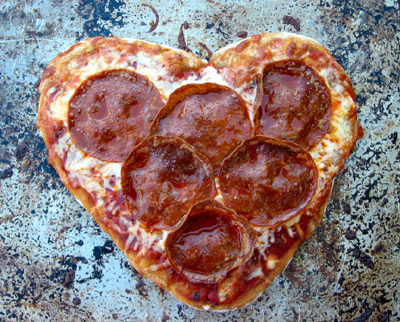 pizza_my_heart2
