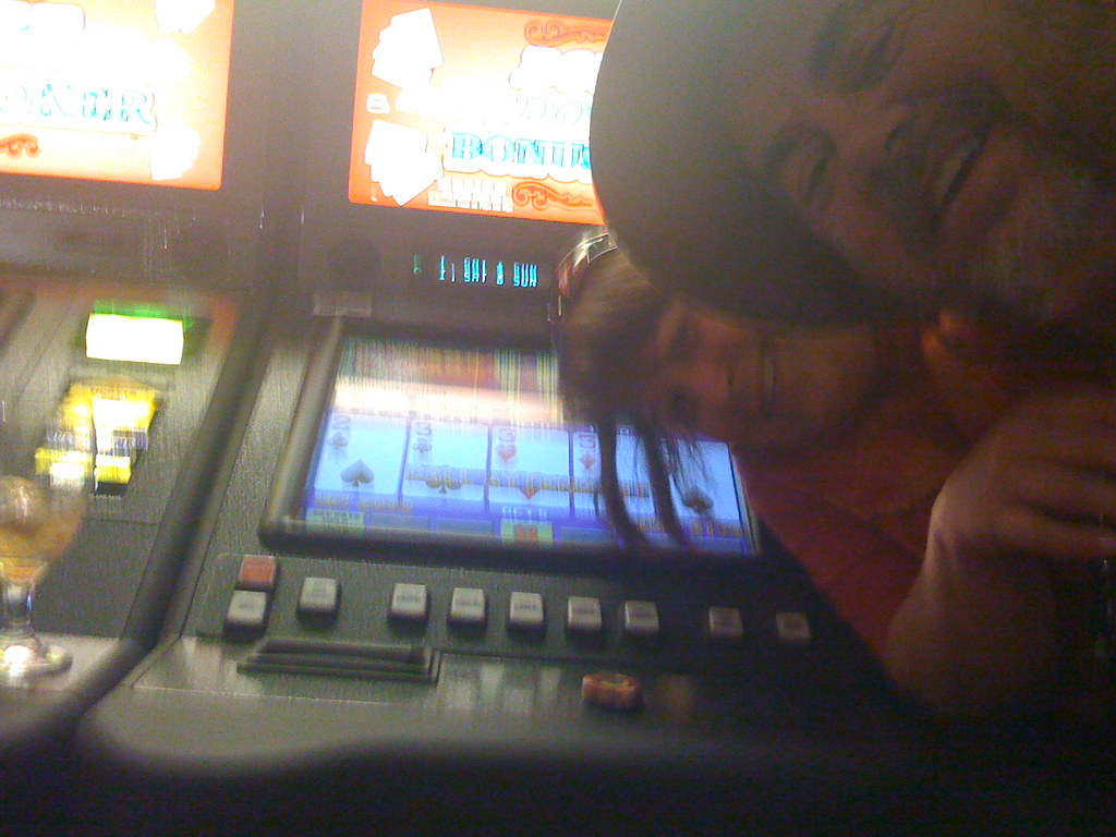 casino.hug 65.365