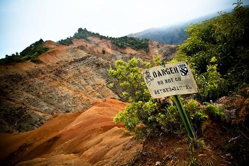 Waimea Canyon1