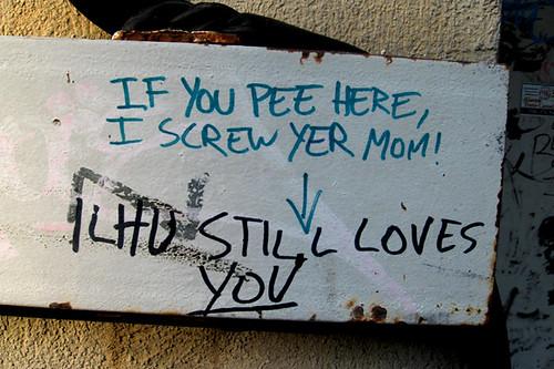 ilhu still loves you