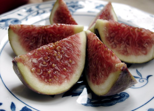 i heart figs
