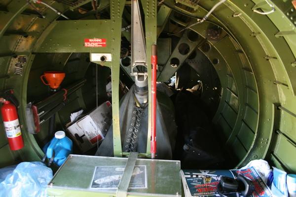 F-17G_50