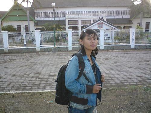 13.Bima Istana Sultan Bima02