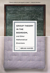 Group theory in Bedroom