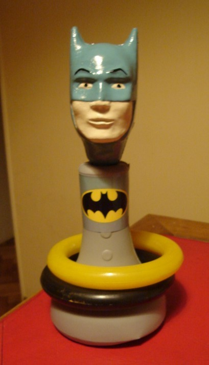 batman_ringtoss
