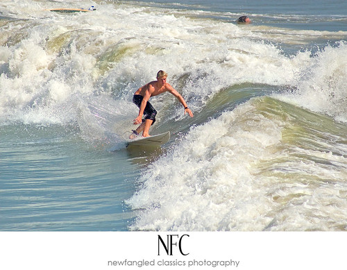 surftography 42