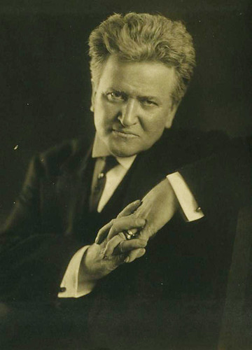 Robert_M._La_Follette,_Sr._