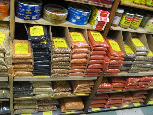 Comprare la crema da pigmentary nota in deposito in linea