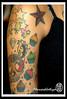 3º Osasco Tattoo Festival