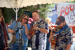 DSC_00108 (deepwaterbluegrass) Tags: bluegrass photos more event deepwater