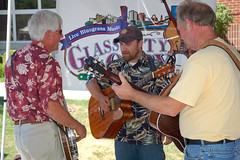 DSC_00297 (deepwaterbluegrass) Tags: bluegrass photos more event deepwater