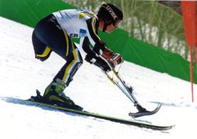 skigrn
