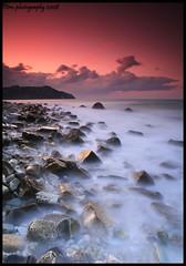 Newport's vision (otrocalpe) Tags: longexposure seascape canon landscape 5d filters conero marche cpl ancona cokin portonovo regione mesco flickrslegend multimegashot