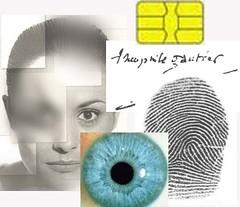 biometrie