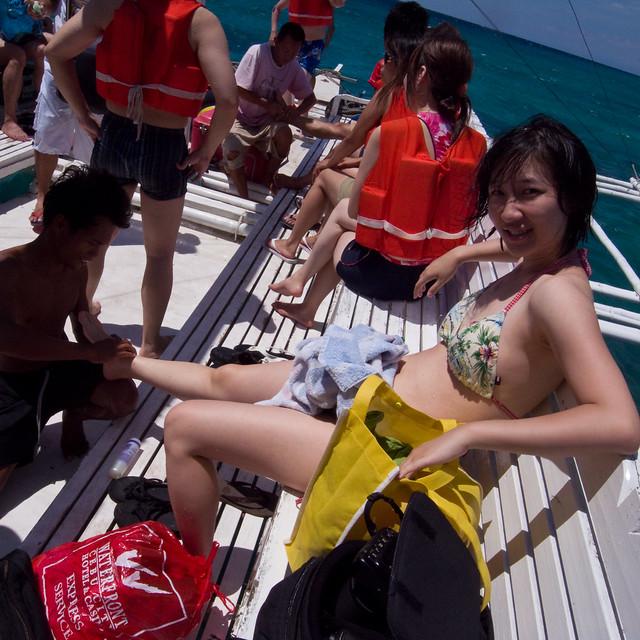 2008.09.27 Cebu