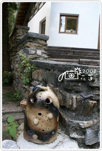 西寶國小 (6)