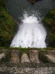 5_100_3493.JPG (picatar) Tags: bridge oregon waterfall multnomahfalls columbiarivergorge