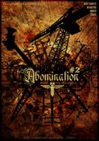 Abomination_2