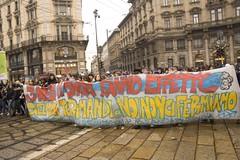 IMG_6525 (Onda Anomala Milano) Tags: 12 dicembre memoria futuro onda metropolitano sciopero corteo