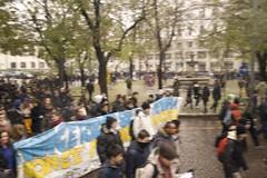 IMG_6605 (Onda Anomala Milano) Tags: 12 dicembre memoria futuro onda metropolitano sciopero corteo