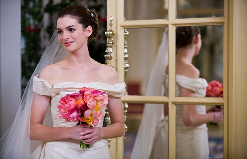 Bride Wars 3