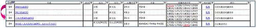 081217_00_關西時刻表分享