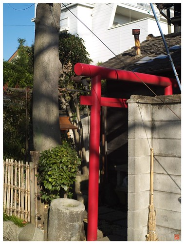 Shrine 081217 #03