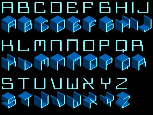 "Morfología • <a style=""font-size:0.8em;"" href=""http://www.flickr.com/photos/30735181@N00/3117628653/"" target=""_blank"">View on Flickr</a>"