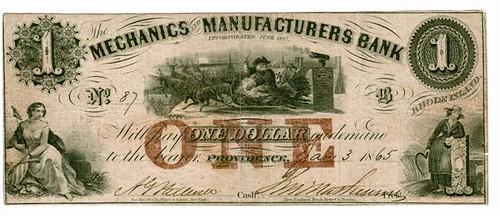 santa notes 003
